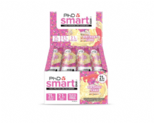 Smart Bar 64g  Box of 12